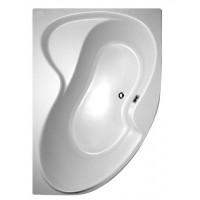 Ванна Rosa II L/R 150x105