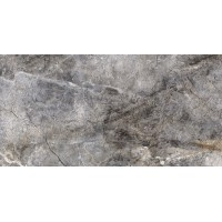 MARTINS MArble Dark Full Lappato 60*120