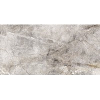 MARTINS Marble Light Full Lappato60*120