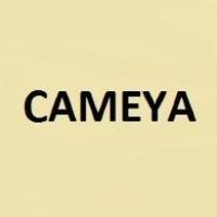 Аксессуары Cameya