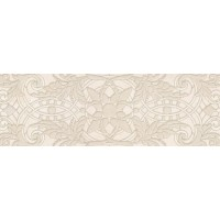 ARIANA beige decor 01 30x90