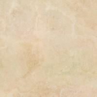 ALEVERA beige PG 01 60x60