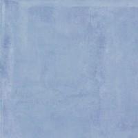 ALISIA blue PG 01 60x60