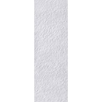 OLEZIA grey light wall 02 90x30
