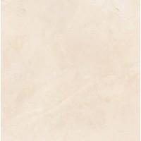 ARIANA beige PG 01 60x60