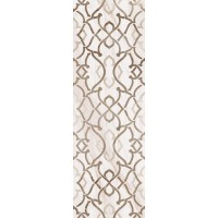 CHATEAU beige decor 02 30x90