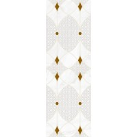 CONSTANCE grey light decor 02 30x90