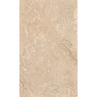 ELEGANCE beige wall 01 30x50