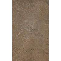 ELEGANCE beige wall 02 30x50