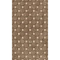 ELEGANCE beige wall 04 30x50