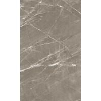 ELEGANCE grey wall 02 30x50