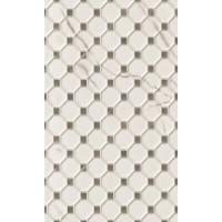 ELEGANCE grey wall 03 30x50