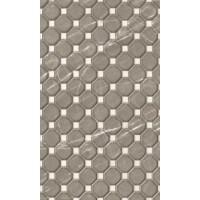 ELEGANCE grey wall 04 30x50