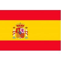 Керамическая плитка Испания