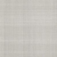 JULIETTE grey PG 01 60x60