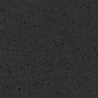 MOLLE black PG 01 60x60