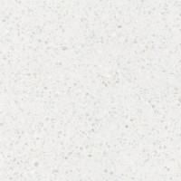 MOLLE white PG 01 60x60