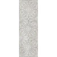 NADELVA grey wall 04 30x90