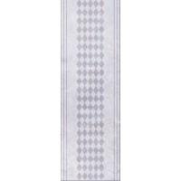 OLEZIA grey light wall 03 30x90
