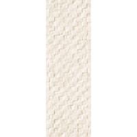ORNELLA beige wall 02 30x90