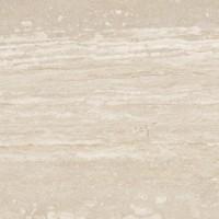 OTTAVIA beige PG 01 60x60