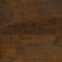 OTTAVIA beige dark PG 02 20x20