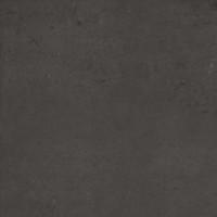 SILVIA black PG 01 60x60