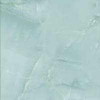 STAZIA turquoise PG 01 60x60