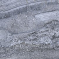 VOLTERRA grey PG 01 45x45