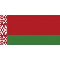 Керамическая плитка Республика Беларусь
