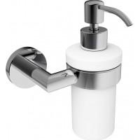 170100 Дозатор для жидкого мыла