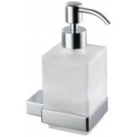 170300 Дозатор для мыла
