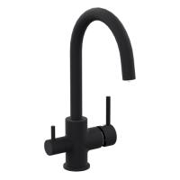 55009 - UB Смеситель для кухни с подключением питьевой воды