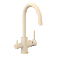 55009 - UG Смеситель для кухни с подключением питьевой воды