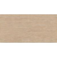 Wood Beige WT9WOD08 249х500