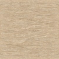 Wood Beige FT3WOD08 418х418