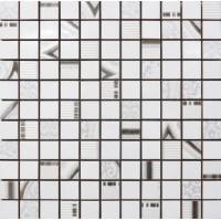 Mosaic Bella DW7MBE00 200x600