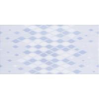 Blik Azul DW9BLK03 249х500