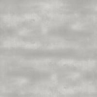 Shape Gray FT3SHP15 418x418