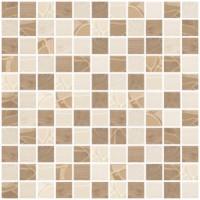 Mosaic Glossy DW7MSC01 305x305