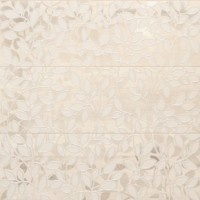 Felicity Sand S/3 SW11FLT01 600x600