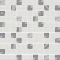 Mosaic Fern DW7FER00 305x305