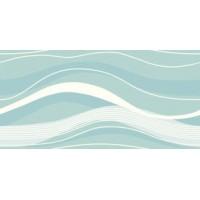 Wave DW9WAV06  250х500