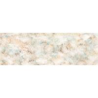 Fresco DW11FRS01 200x600