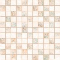 Mosaic Fresco DW7MFR01 305x305