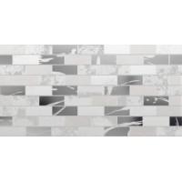 Glent White DW9GLW00 200x600