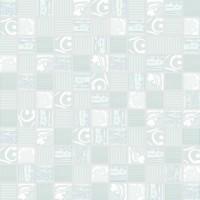 Mosaic Cloud 305x305