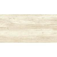Wood Cream WT9WOD01 249x500