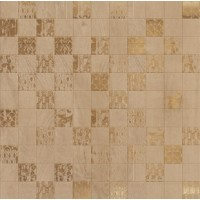 Mosaic Gold Vesta DW7MGV11 305x305