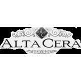 AltaCera